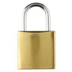 Cadenas Keyholder avec envoie des clés différé