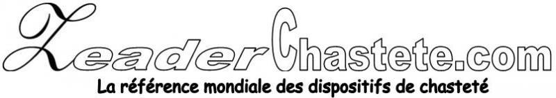 LeaderChastete