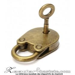 Mini cadenas Style Vintage